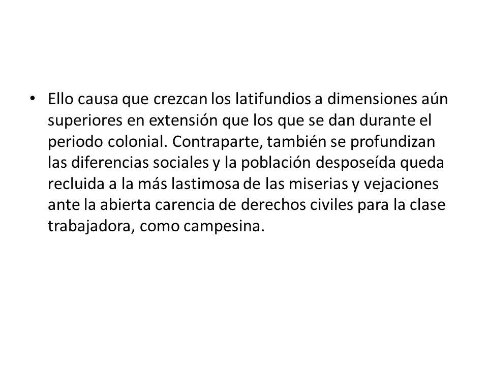 Bibliografía Albert, Michels (1968) Cárdenas y la lucha por la independencia económica de México.