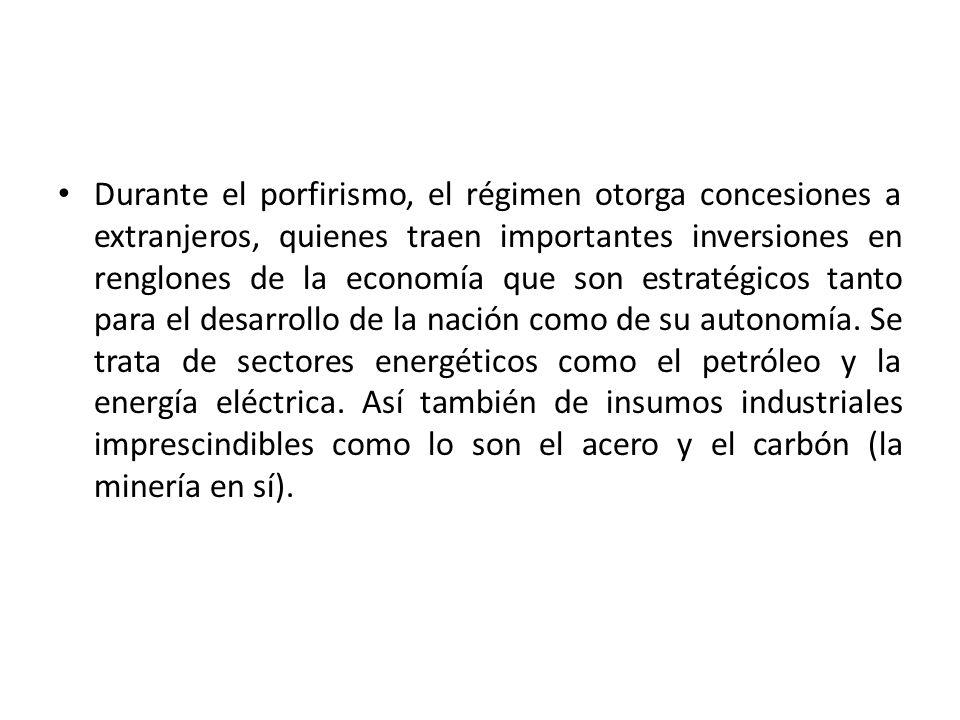Córdova, Arnaldo (1972c) El fenómeno del presidencialismo.