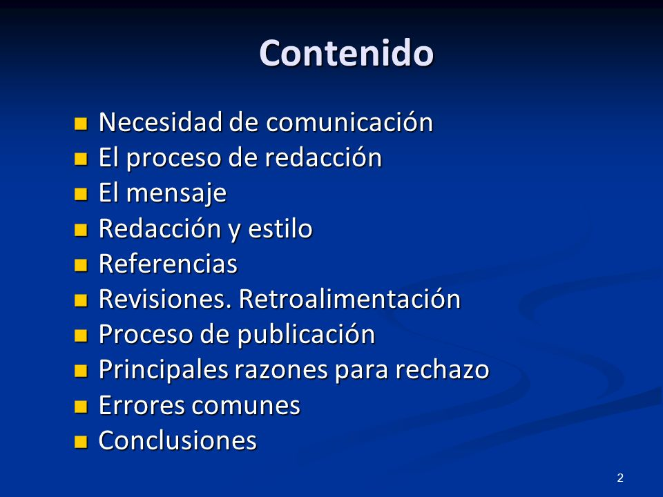 53 Referencias Barnard S.Communication in health care.