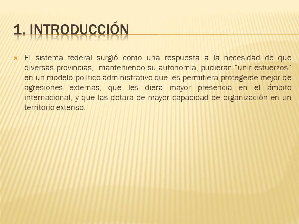 Por su parte, la Ciudad de México fue durante años sede del Virreinato, de la Audiencia (es decir la autoridad judicial m{as importante de la región) y del gobierno de la Nueva España, centralizando no solo asuntos relativos al territorio mexicano, sino también la resolución de problemas de América Central e incluso, Filipinas.