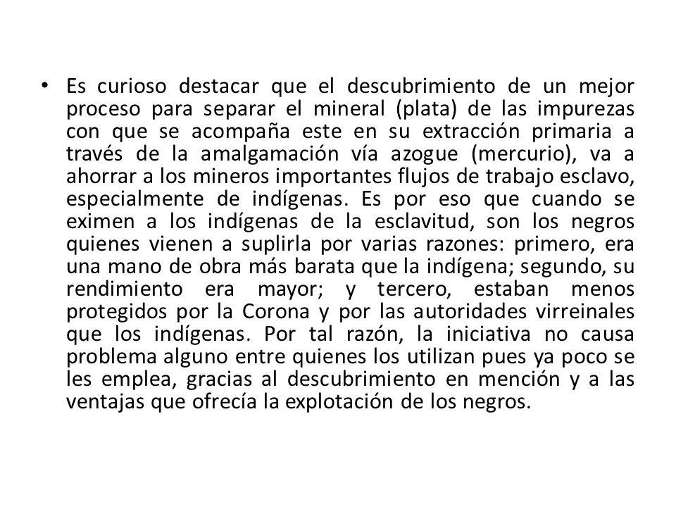 Cita la autora Alejandra Moreno Toscano (1981) lo siguiente:...
