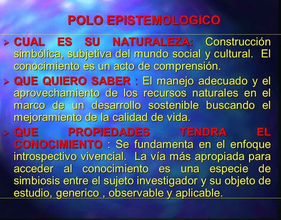 ¿ COMO AFECTA ISO 14000 A CADA AREA DE LA EMPRESA.