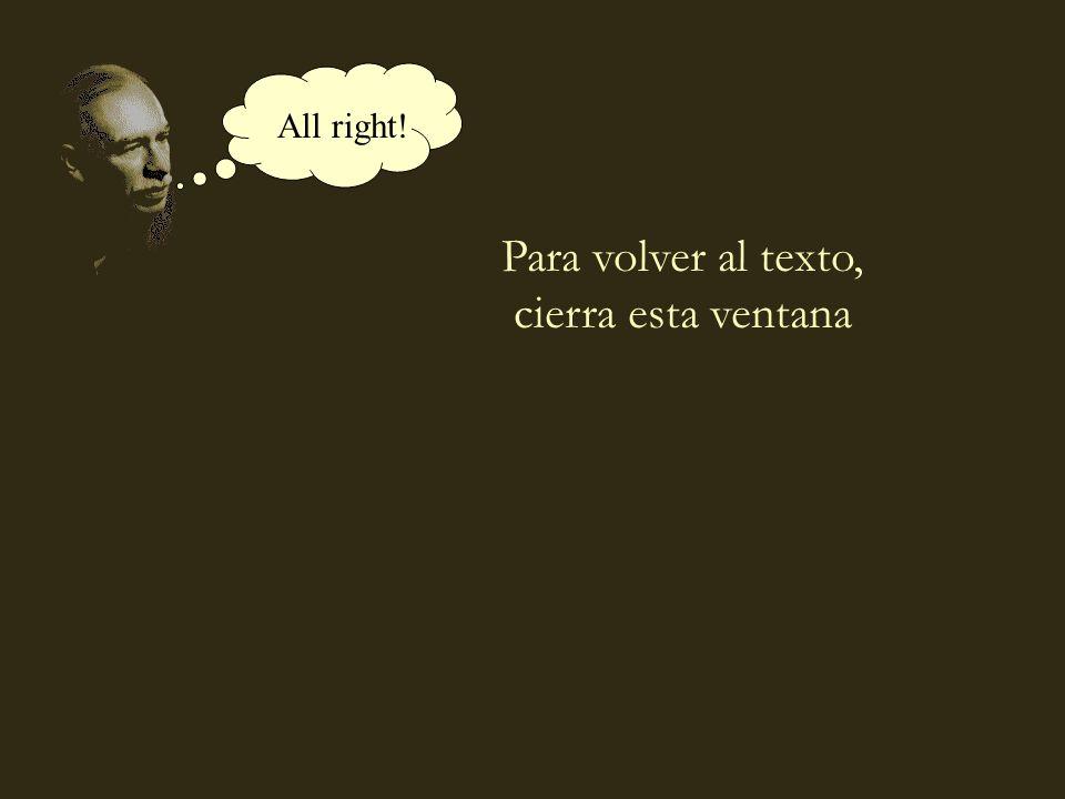 coll@uma.es Para volver al texto, cierra esta ventana All right!