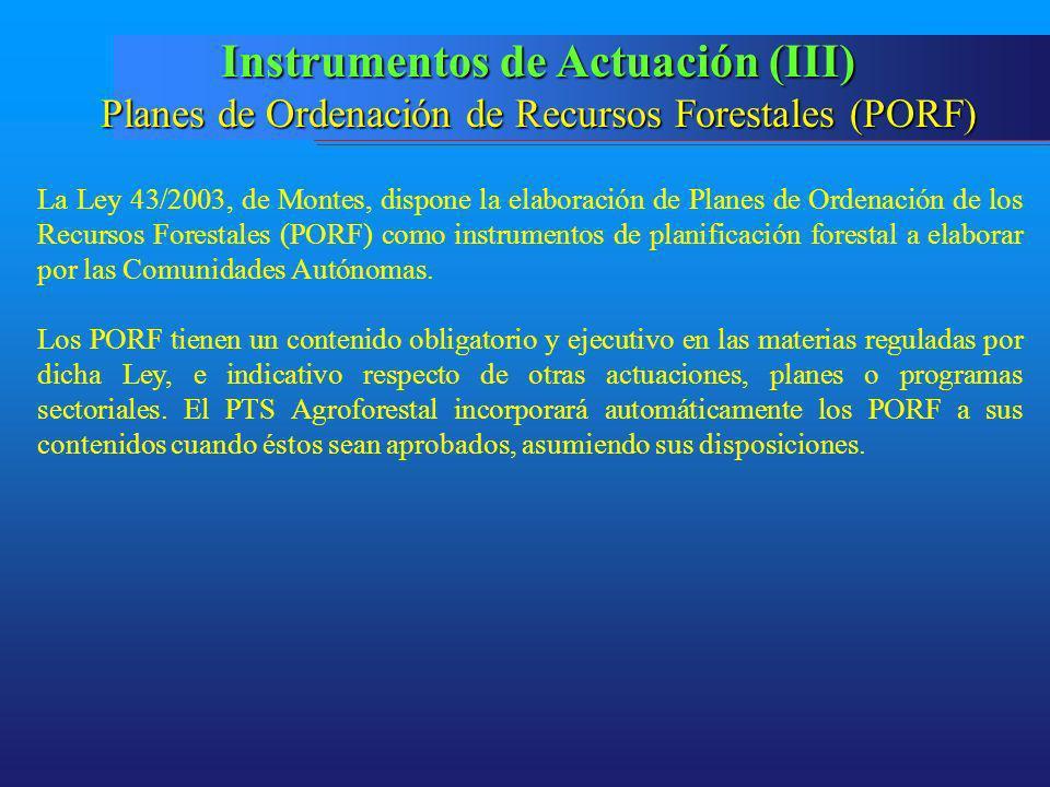 Protocolo de Evaluación Conjunta e Individualizada Variables agroforestales a evaluar MEDIDAS CORRECTORAS El marco establecido por la Ley 3/98 de Protección del Medio Ambiente del País Vasco en sus contenidos relativos a Evaluación de Impacto Ambiental se considera adecuado para conseguir este objetivo, evitándose así duplicidades procedimentales a los redactores de los planes y despejando las incertidumbres que podrían ocasionar nuevos desarrollos legislativos.