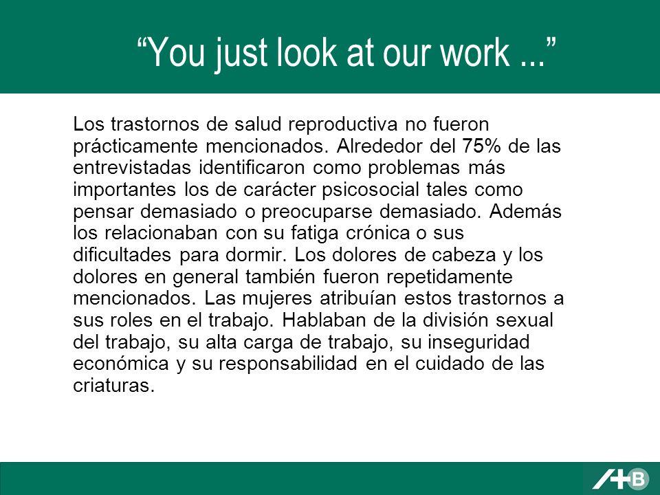 Horas semanales de trabajo remunerado, según tamaño de la unidad familiar (ambos trabajan), Navarra Hombres Mujeres Artazcoz L, Artieda L, Borrell, C, Cortès I, Benach J, García V.