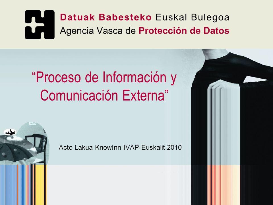 2 Misión y Visión AVPD Beato Tomás de Zumarraga 71, 3º 01008 Vitoria-Gasteiz http://www.avpd.es Visión Visión.
