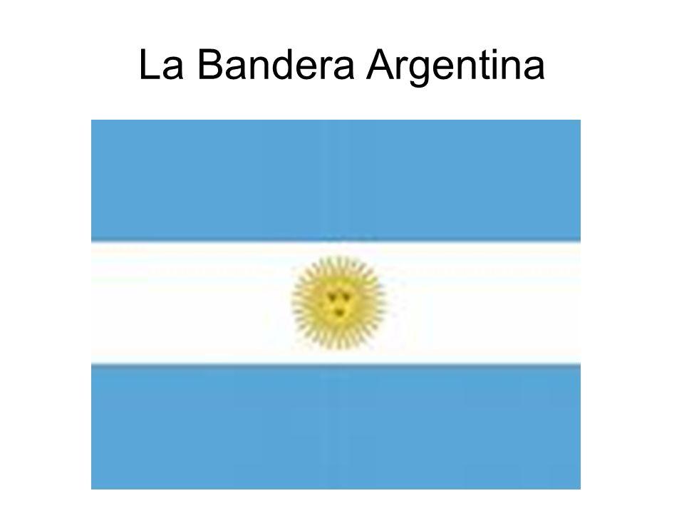 La Pampa La Pampa ocupa la cuarta parte del territorio argentino.