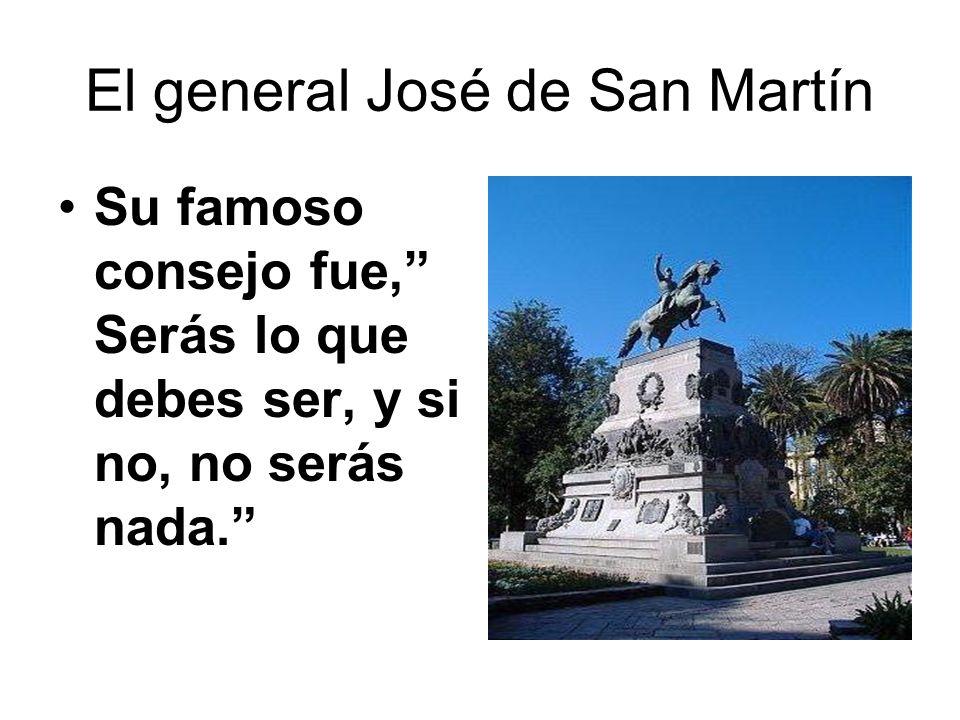 Inmigrantes de Argentina Los españoles Los italianos Los judíos Los ingleses Los galeses