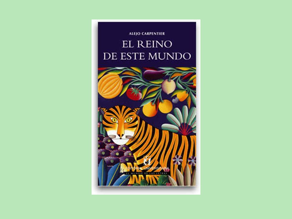 Junto al guatemalteco Miguel Ángel Asturias y al cubano Alejo Carpentier, Uslar Pietri, fue el iniciador de la corriente literaria conocida como realismo mágico.