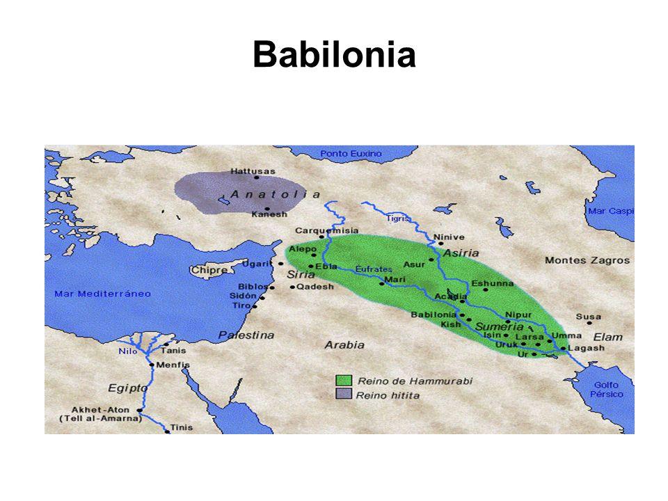 L a b e r i n t o s La construcción de laberintos es tan antigua que existen registros de laberintos que fueron construidos en el año 3000 AC.