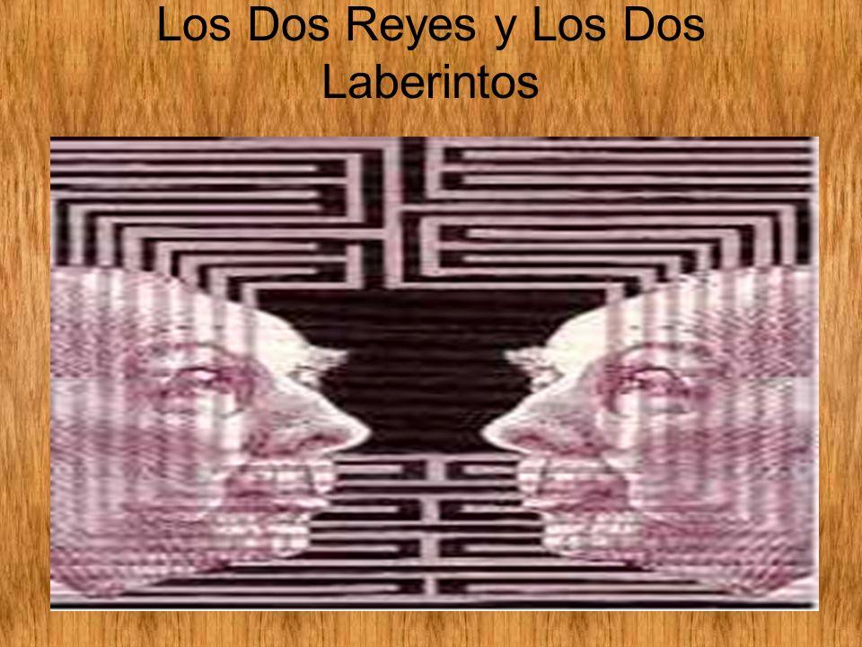 Crítica personal Las historias leídas de Borges resultan muy interesantes, pero la manera de exponerlas resulta en muchos casos difícil, ya que el lenguaje utilizado es bastante elaborado y rebuscado.