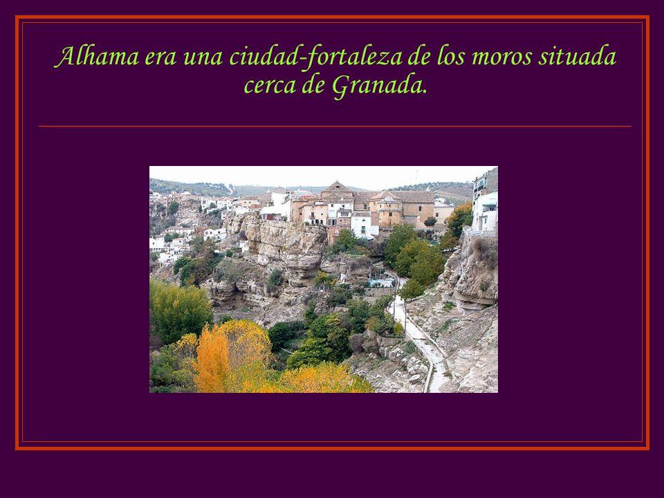 Tornadizos: cristianos conversos al Islam.