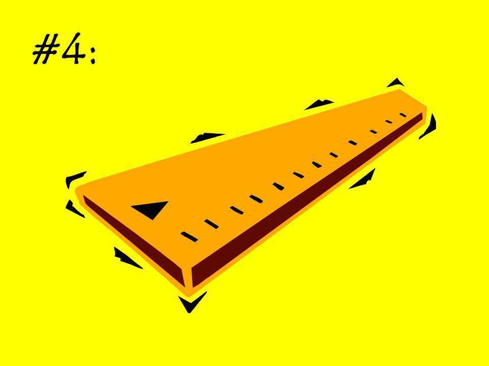 Los Objetos de la Clase #1: el lápiz#8: el bolígrafo #2: el libro#9: el papel #3: las tijeras#10: la pizarra #4: la regla#11: la profesora #5: el estudiante#12: el borrador / la tiza #6: el profesor#13: la mochila #7: la estudiante#14: el cuaderno