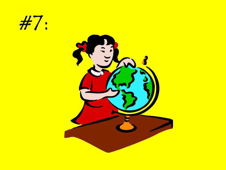 Los Objetos de la Clase #15: la puerta#21: la papelera #16: el escritorio#22: el mapa #17: la computadora#23: la silla #18: el pupitre#24: el sacapuntas #19: la ventana#25: la bandera #20: el reloj#26: la mesa