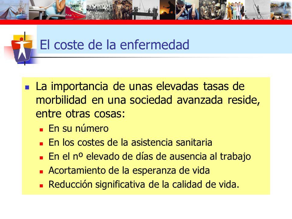 Casos de EP causadas por agentes biológicos en las empresas en el País Vasco. 2007-2008 Sestao