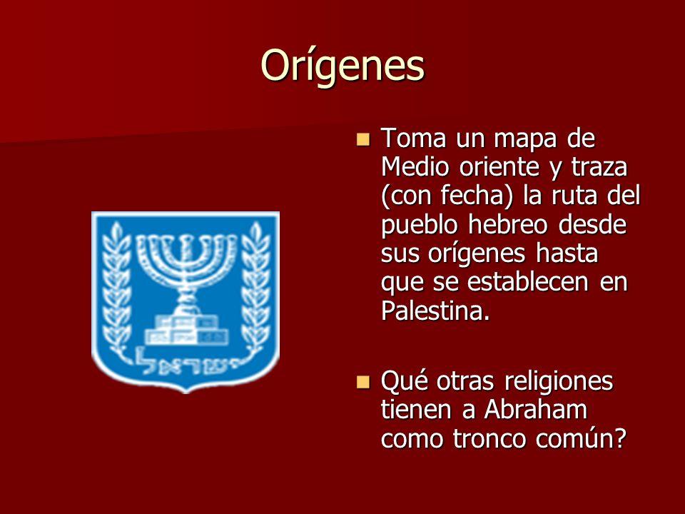 Dios, Libro sagrado, Leyes morales Cuáles son las dos fuentes literarias del Judaísmo.