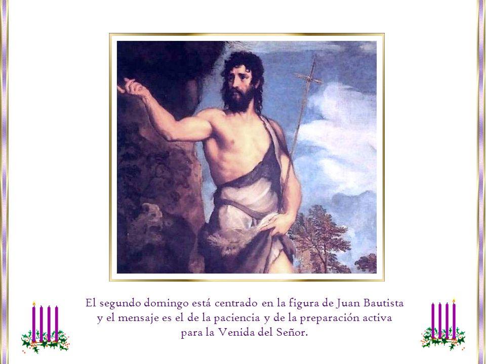 1 Este es el principio del Evangelio de Jesucristo, Hijo de Dios. 2 En el libro del profeta Isaías está escrito: He aquí que yo envío a mi mensajero d