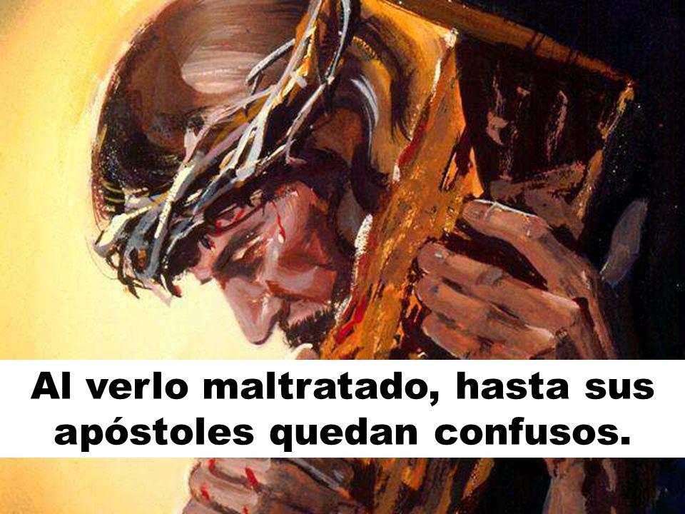 : Y les dijo:Reciban el Espíritu Santo. A quienes les perdonen los pecados, les quedan perdonados...