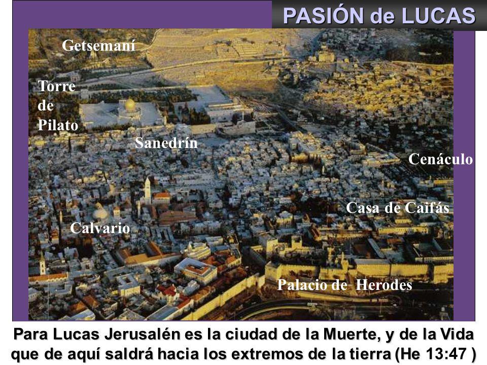 Monjas de Sant Benet de Montserrat de RAMOS C Eucaristía El Coral: Jesús INOCENTE de Bach, nos hace entrar de lleno en la Pasión del evangelio de Luca