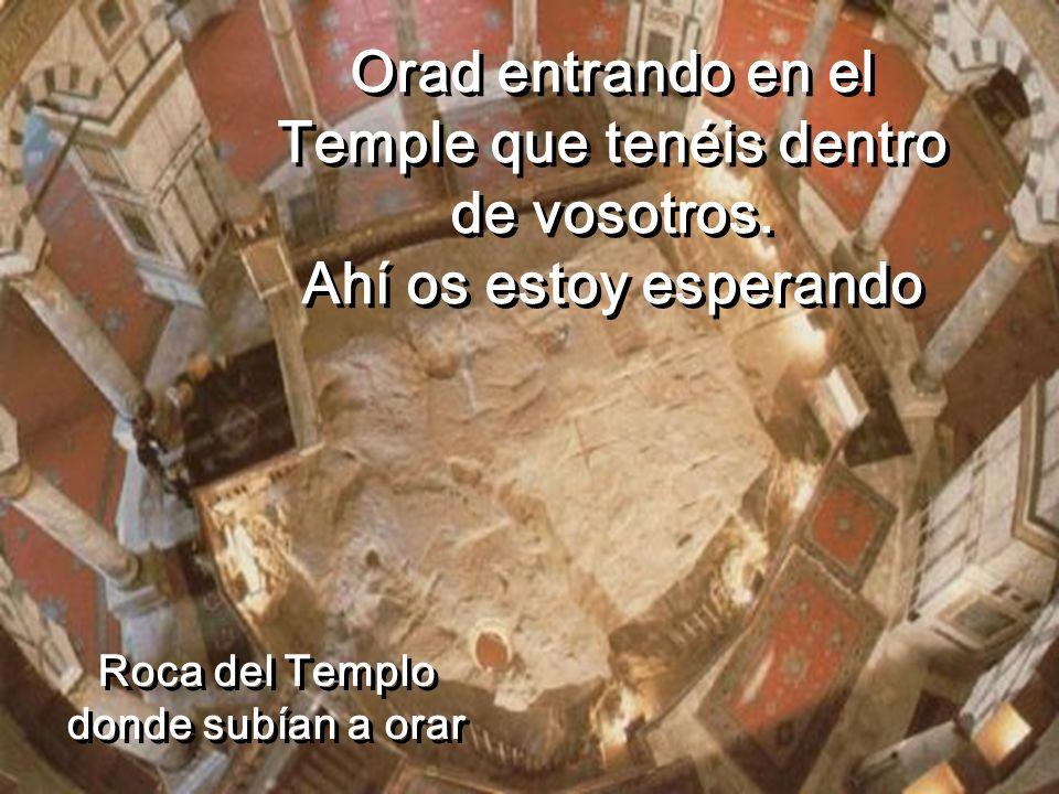 Dos hombres subieron al templo a orar. Uno era fariseo; el otro, un publicano.