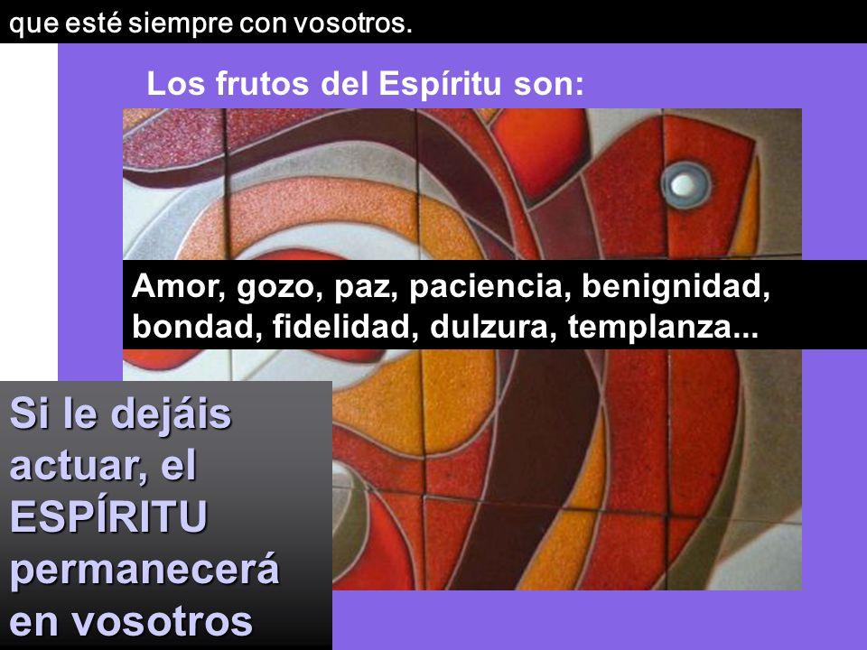 Yo le pediré al Padre que os dé otro defensor, Mi Padre y Yo os enviaremos un ESPÍRITU UNIVERSAL Defensor de TODOS Llenos del Espíritu Santo, hablaban