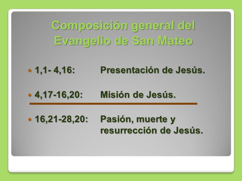 Lectura del Santo Evangelio según Mateo 5,1-12 Lectura del Santo Evangelio según Mateo 5,1-12 «Viendo la muchedumbre, subió al monte, se sentó, y sus discípulos se le acercaron.