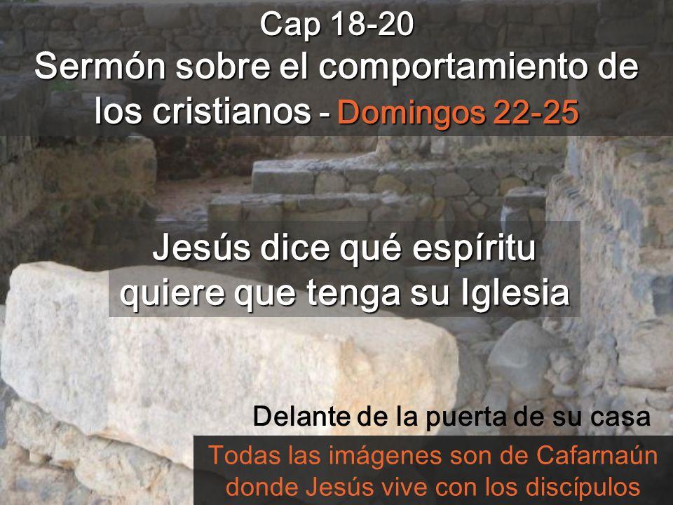 Con el coro del Mesías de Händel, digamos Gracias, Jesús Monjas de Sant Benet de Montserrat 23 AÑO c A