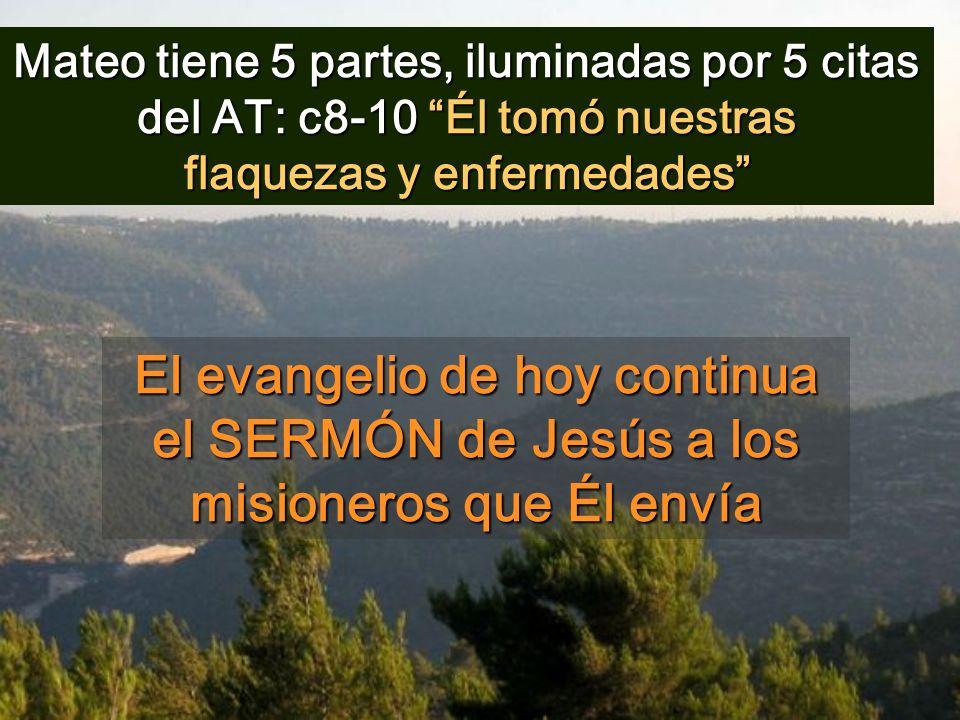 Escuchando Qui sedes ad dexteram Patris (415) del Gloria de la misa en si menor de Bach, confesemos a Jesús en la tierra, para reconocerlo en el cielo