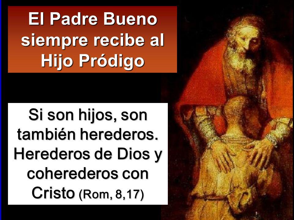 Hay un sólo mandamiento: AMAR El amor es la única cosa que tiene la razón de ser, en ella misma S. Bernardo