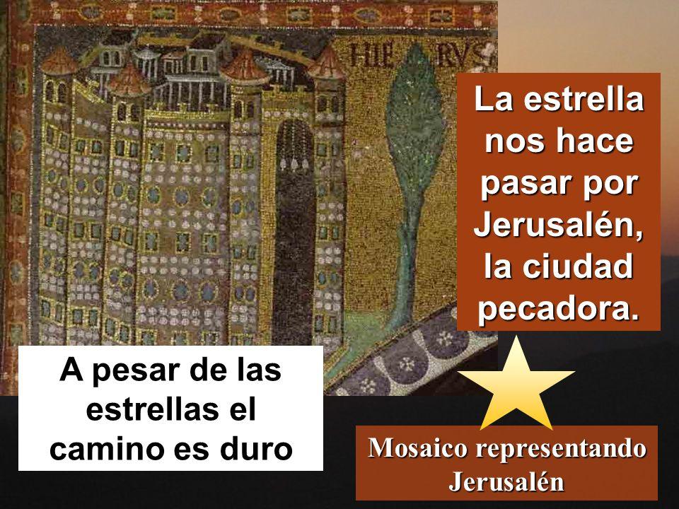Mt 2,1-12 Cuando nació Jesús en Belén de Judea, en tiempos del rey Herodes, he aquí, unos magos del oriente llegaron a Jerusalén, diciendo: ¿Dónde est
