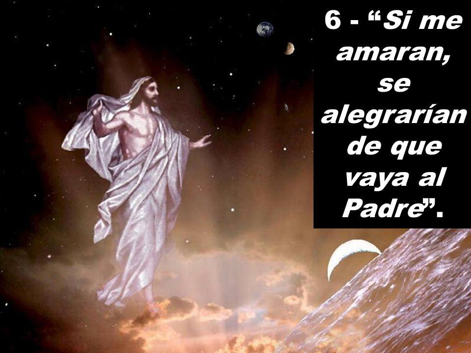 En tiempo de Jesús había PAZ ROMANA, impuesta por el Imperio La paz de Jesús no es la paz de los sepulcros ni la del miedo (impuesta a la fuerza). Es