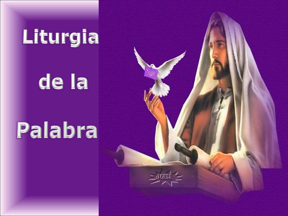 El Espíritu Santo que enviará el Padre en mi nombre, les enseñará todo