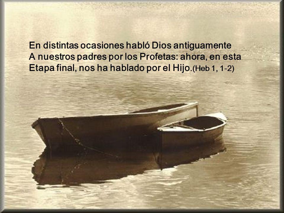 Segunda Lectura Ga 4,4-7 4 Pero, al llegar la plenitud de los tiempos, envió Dios a su Hijo, nacido de mujer, nacido bajo la ley, 5 para rescatar a lo