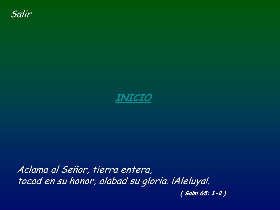 … / … Entonces Jesús les dijo: -¡Qué torpes sois para comprender, y qué cerrados estáis para creer lo que dijeron los profetas.
