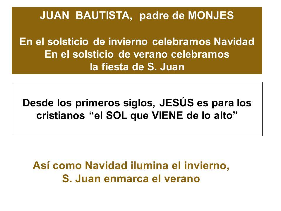 Monjas de Sant Benet de Montserrat Monjas de Sant Benet de Montserrat La antífona O Sabiduría (2) de Arvo Pärt, evoca el Dios Santo que viene a sus hu