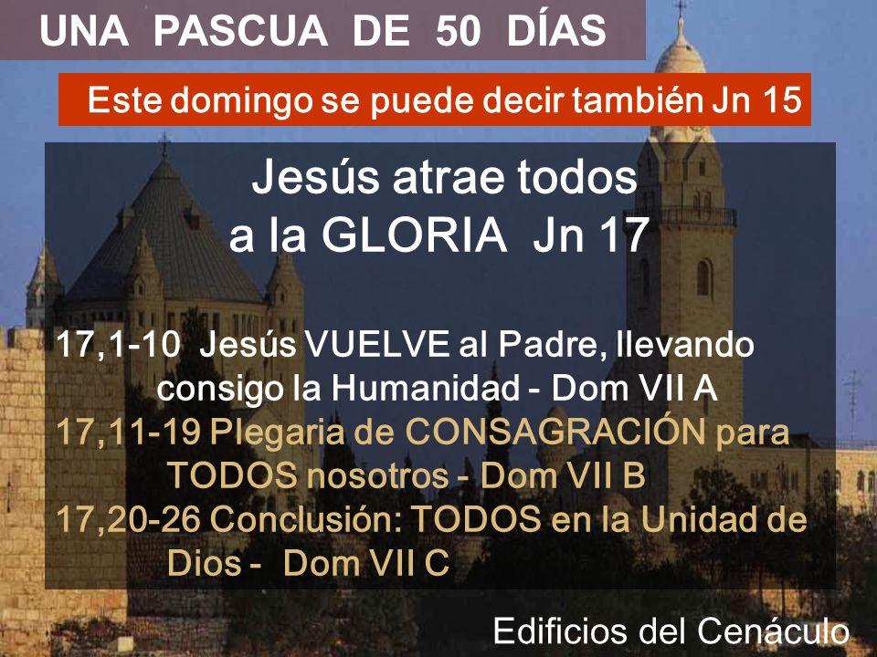 VII de PASCUA Música: El Amen de Purcell invita al encuentro íntimo con Dios Monjas de Sant Benet de Montserrat