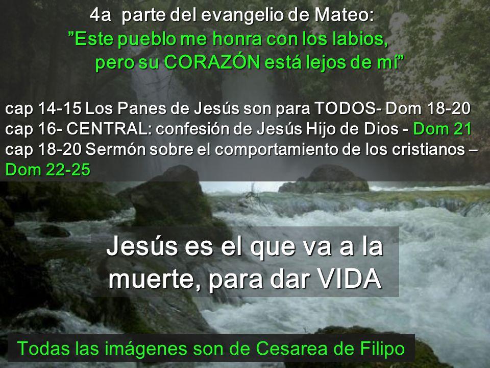 El Pie Jesu de Durufle nos invita a ir con Él a la muerte y resurrección Monjas de Sant Benet de Montserrat 22 AÑO c A