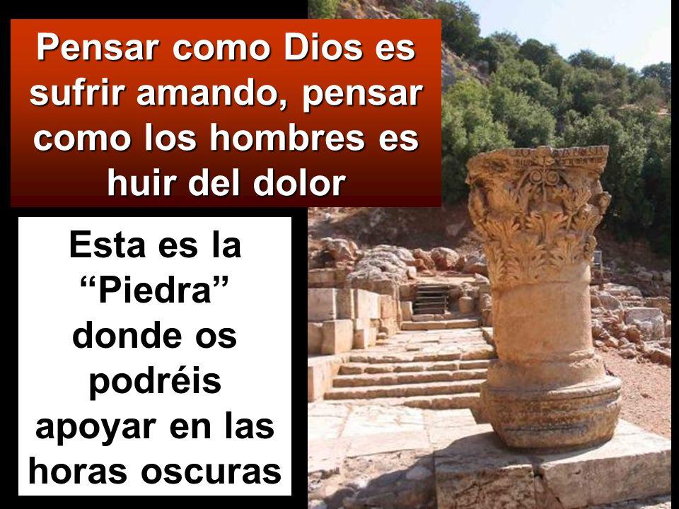 www.benedictinescat.com/Montserrat/indexceramcast.html