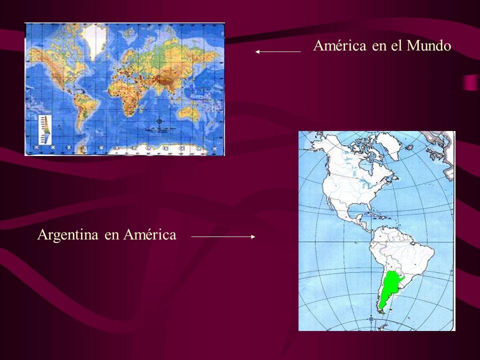 Ubicación Cartográfica de la Localidad del Departamento Pedernera y de la Localidad de SAN JOSE DEL MORRO