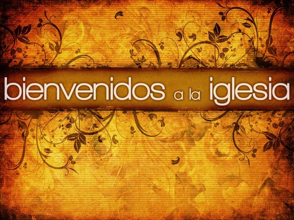 CELEBRARE TU AMOR Incomparable inigualable es tu amor y me rodea Tu me abrazaste me sonreíste Señor en mi pecado Tu amor me alimenta tu amor me sustenta