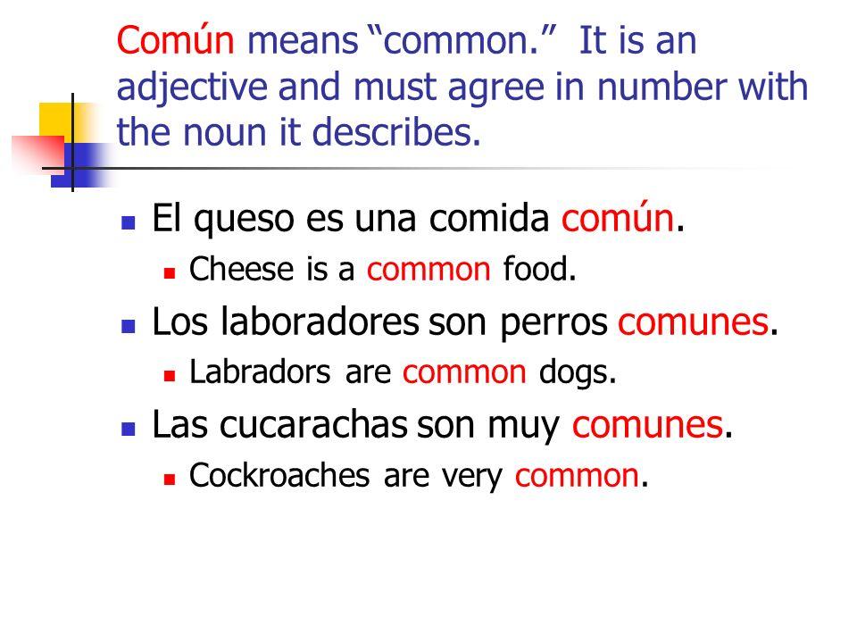 To say uncommon or rare we say poco común.Los ojos verdes son poco comunes.