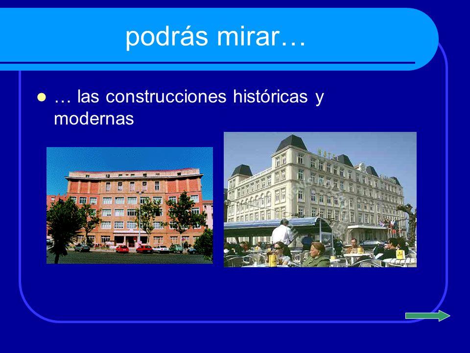 por todo eso y mucho más… Viajá a España y disfrutala!!!!!!.