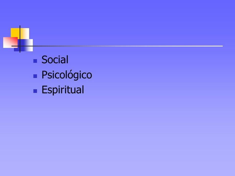 Enfoque del tema (parte teórica) Charla Cosas a considerar (personal) Trabajo en trío Trabajo en novenas