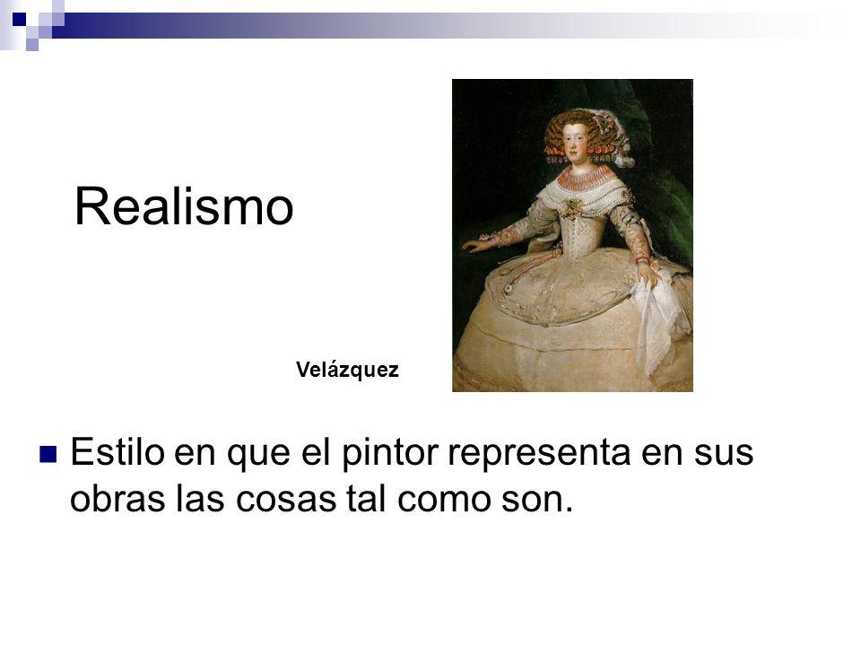 Otras obras de El Greco