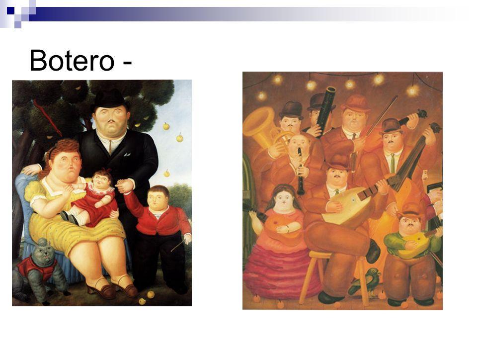 Botero -