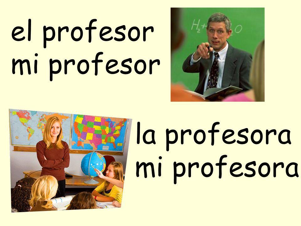 ¿Cómo se llama tu maestro de matemáticas? YOU KNOW THIS!!!!!!!!!!! Él se llama Señor Jones.