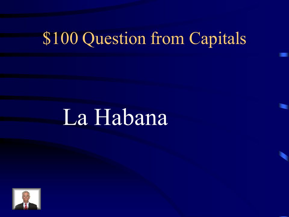 $500 Answer from geography Yo voy al gimnasio y a la piscina.