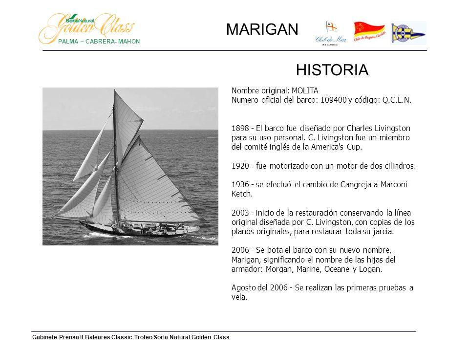 GLOSARIO DEFINICION DE BARCOS DE ÉPOCA, CLÁSICOS Y SPIRIT OF TRADITION BARCOS DE ÉPOCA Son los barcos construidos de madera o metal botados antes del 31 de Diciembre de 1949 y conformes a los proyectos originales.