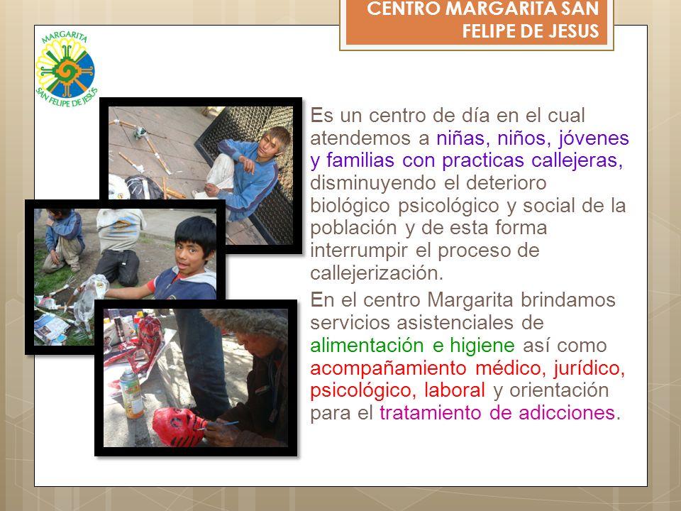 CHIMALLI PAPALOTL Es un Centro de Día cuyo objetivo que busca generar un cambio integral en niños y niñas que realizan actividades asociadas a la pepena del municipio de Chimalhuacán.