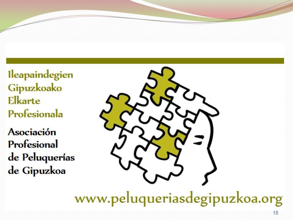 Obligaciones de información y documentación Contables Memoria PGC PGCPYMES Fiscales.